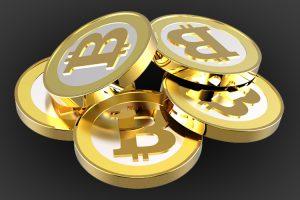beleggen in Bitcoins 20-7-2017 logo