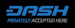 investeren in Dash logo groot 2