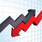 Leren beleggen Het verschil tussen CFD;s, opties en futures