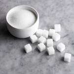 Winst met beleggen in suiker!