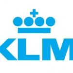 Winst met Air France KLM!