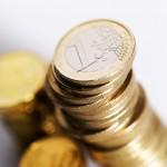 840 euro winst met beleggen in 20 minuten dankzij een gouden tip!