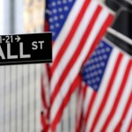 Fundamentele analyse op de Dow Jones met winst