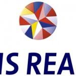 Winst van 133 met beleggen in SNS Reaal