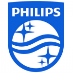 Aandelen kopen Philips