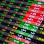 Gratis cursus beleggen aan de slag met CFD beleggen