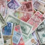 Beleggen in Forex ruim 500 euro winst door te beleggen in de euro