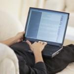 online cursus daytraden