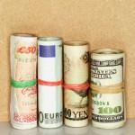 3. Gratis cursus beleggen: hoe kan ik geld verdienen met CFD's?