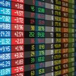 Hoe aandelen kopen
