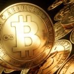Forex: 204 euro winst met aandelen Bitcoins verkopen