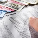 Rendement beleggen: 40% rendement met aandelen Post NL kopen