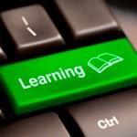 Zelf beleggen leren
