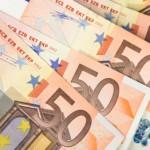 met 50 euro beleggen
