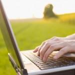Online training beleggen