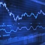 fictieve aandelen (2)