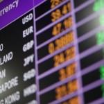 snel aandelen verhandelen