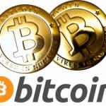 bitcoins kopen en verkopen koers