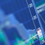 hefboom op aandelen 1