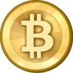 Hoe winst maken met Bitcoins?