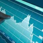 hoe beleggen op de beurs 3