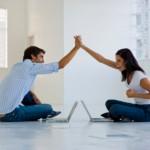online beleggen voor beginners
