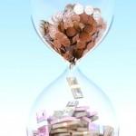 snelle winst met aandelen