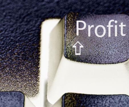 Hoe maakt het hefboomeffect jou rijk?