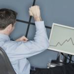 zelf daytraden met aandelen gemalto