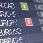 Zelf beleggen in Forex