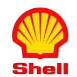 daytraden in Royal Dutch Shell