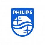 Thuis beleggen in Philips