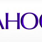 succesvol beleggen in Yahoo