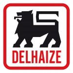 Online aandelen kopen Delhaize 1