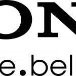 Slim handelen in Sony