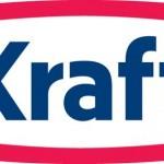 Beleggen op de koers Kraft Foods