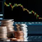 Beleggen op de Franse Index