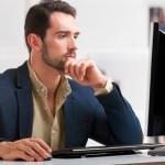 Aandelen kopen online OCI