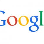 Beleggen met 200 euro in Google