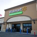 Verstandig aandelen kopen Walmart