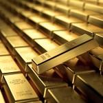 Hoe short gaan: goud