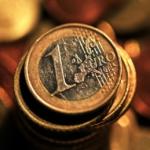 beleggen met een klein bedrag daghandelen