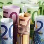 Online beleggen: hoe speculeren?