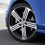Handelen in aandelen Volkswagen