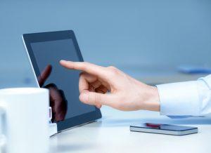 Online beleggen met CFD