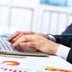 Online beleggen Duitse index