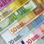 Online handelen in aandelen UniCredit