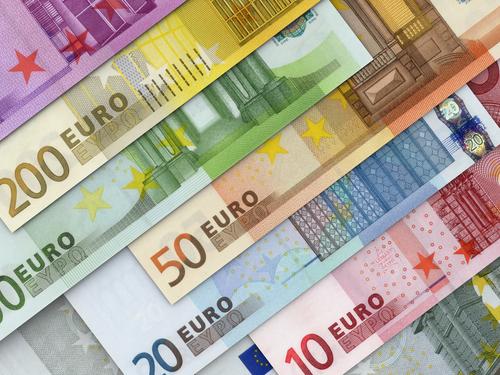 Forex trading of valutahandel