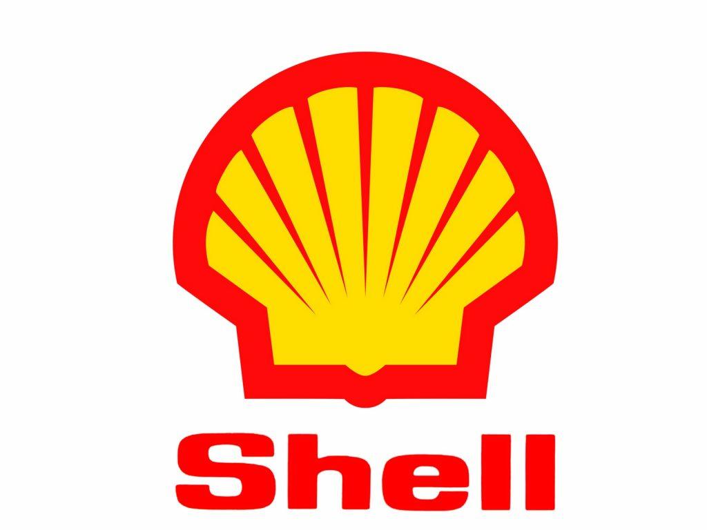 online-beleggen-in-aandelen-royal-dutch-shell