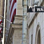 Indexbeleggen Amerikaanse index